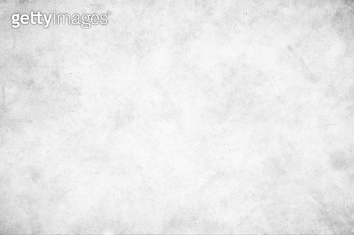 Monochrome texture background with white and gray color
