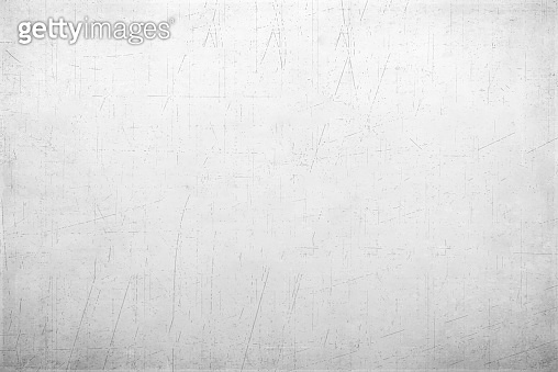 Monochrome grunge gray abstract background.