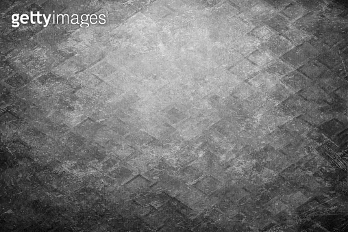 Monochrome dark texture with black and gray color.