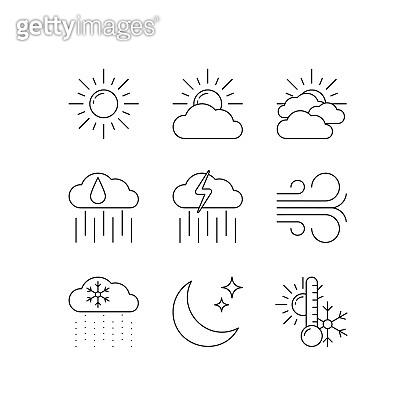 weather_ icon_set_02