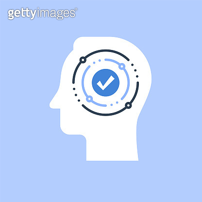 Decision making, marketing focus group, psychology or sociology, human resources, job retraining
