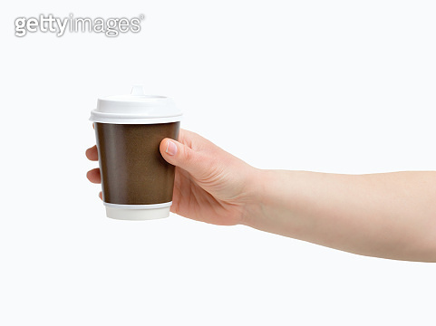 portable coffee