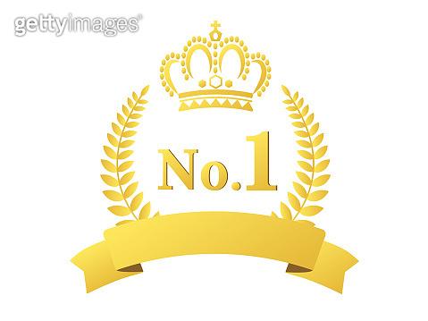 Ranking crown1