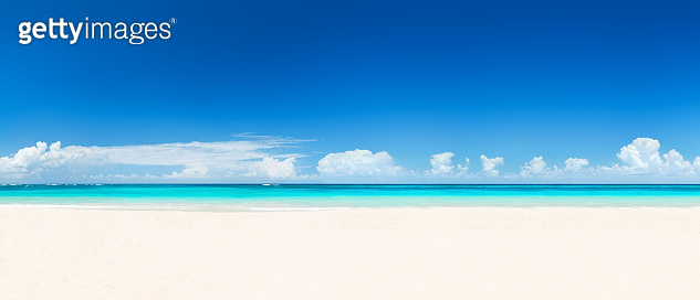 Travel summer holiday background concept.