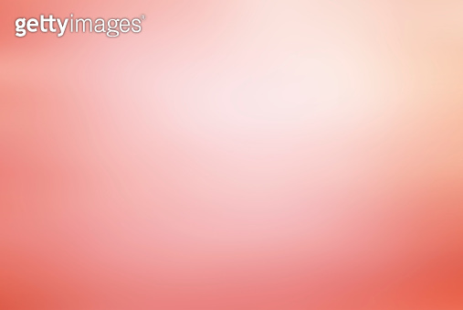 pantone abstract glitter texture background holidays