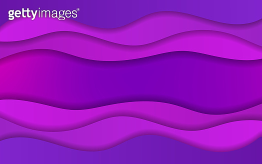 Bright purple and pink gradient background