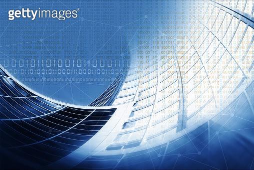 Wireless Communication Network Background