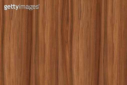 elm wood background texture structure backdrop
