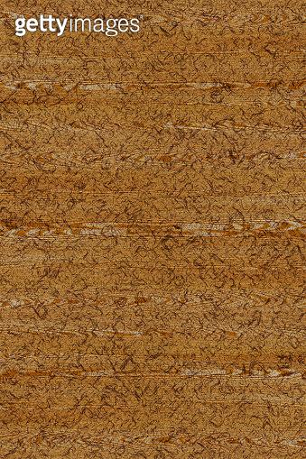 grainy grunge pine wood texture background