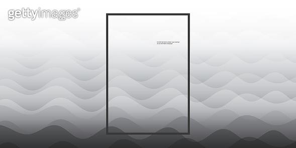 Multi Purpose Design Template
