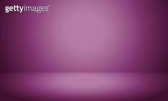 Violet  Purple background