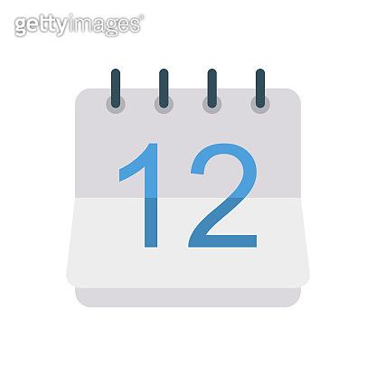 calendar   date  month