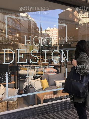 Home design life