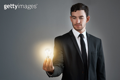 Nothing evolves business like innovation