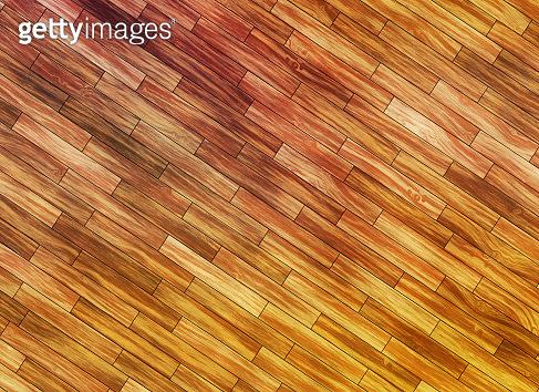 floor wood panel parquet backgrounds