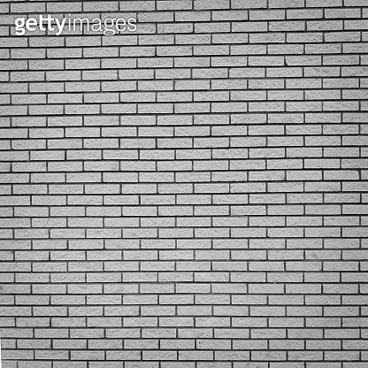 Abastract  image of Brick wall patterned