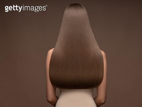 Hairdresser metaphor