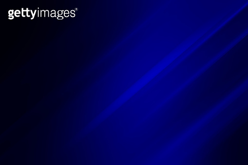 blue background or black background of gradient smooth background texture on elegant rich luxury background
