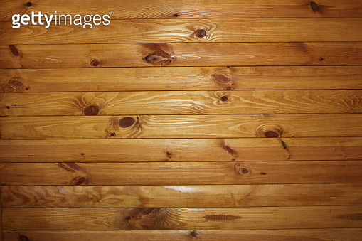 Wooden planks texture stacked side by side