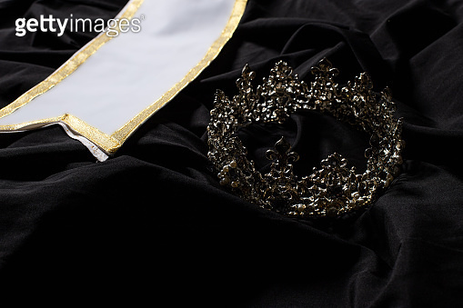 Winner Sash for Miss Pageant Beauty Contest