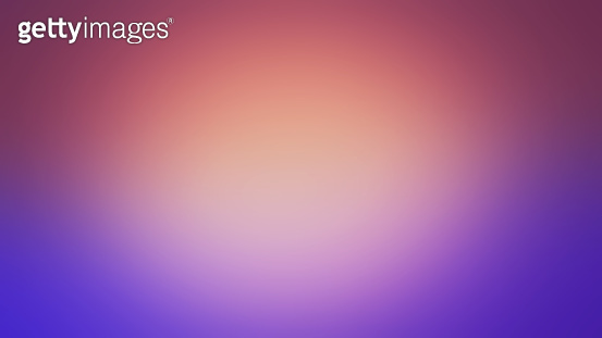 Pink and Purple Defocused Blurred Motion Atmospheric Abstract Background