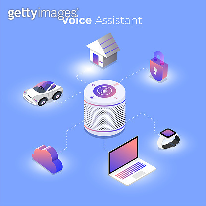 Concept Voice Technology