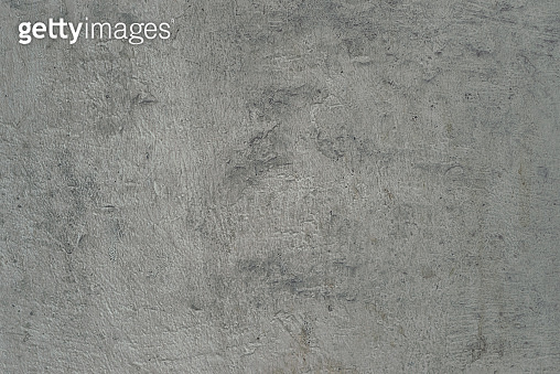 Texture of old concrete wall for abstract background
