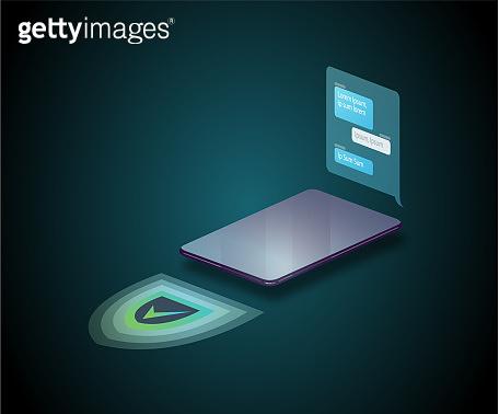 Smart Phone Messaging
