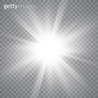 192aGlowLight
