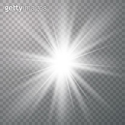 227aGlowLight