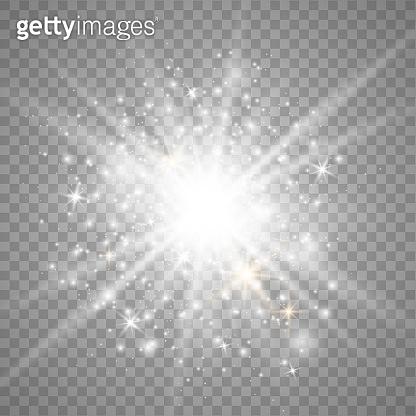 233aGlowDust