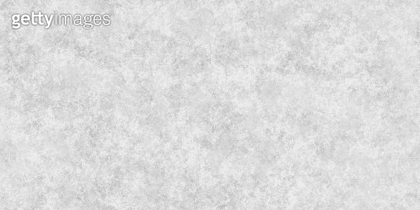 Seamless pattern marble texture.