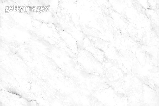 White grey marble floor texture background with high resolution, counter top view of natural tiles stone in seamless glitter pattern and luxurious.