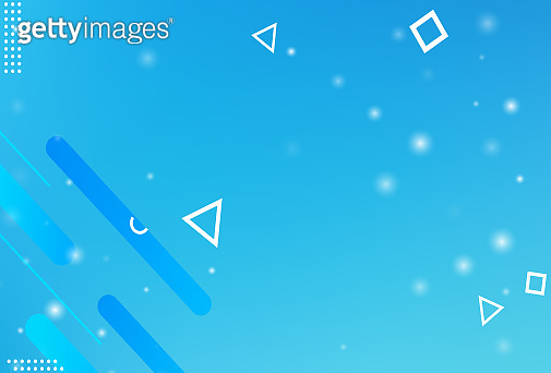 Winter christmas snowflake background. Vector.