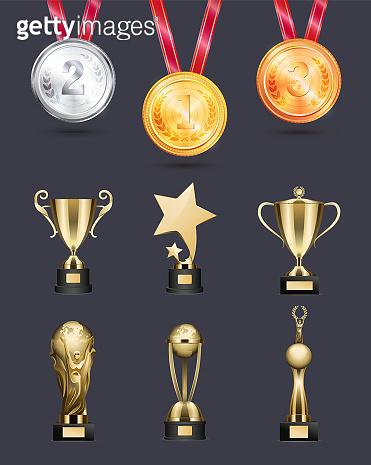 Medals [преобразованный]