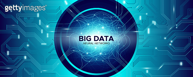 Big Data Sorting. Technology Abstract. Concept