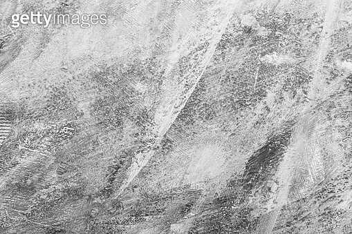rough marble surface