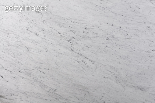 Natural marble texture in classic white color for your excellent interior.