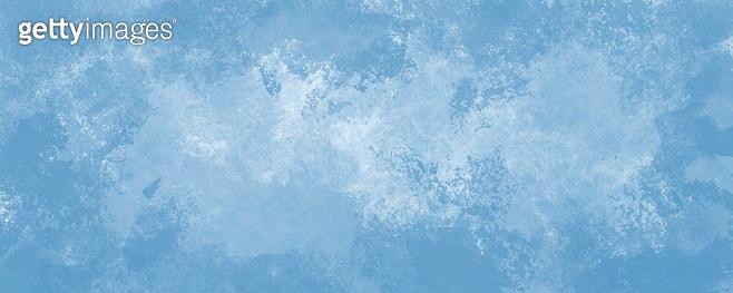 Vintage cloud textured graphic background