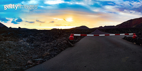 Image related to unexplored road journeys and adventures