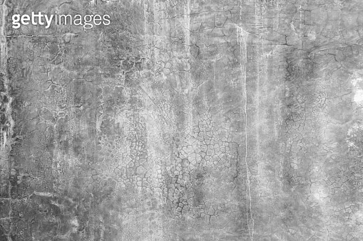 Abstract cement texture. Cement wall background. Concrete texture. Abstract concrete background element design. for graphic design or retro wallpaper