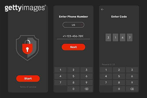 verification-screens-app-UI copy