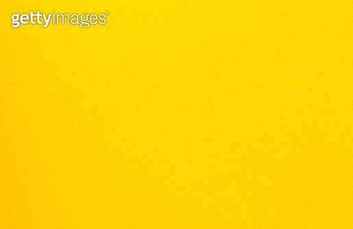 yellow background with space for text
