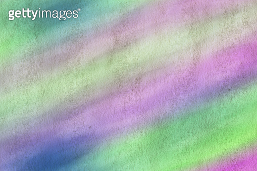 colorful background, paper texture