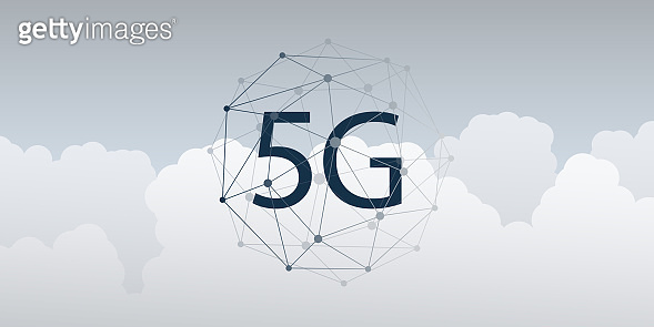5G High Speed Broadband Mobile Networks