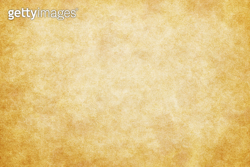 Japanese vintage brown paper texture background or grunge canvas abstract