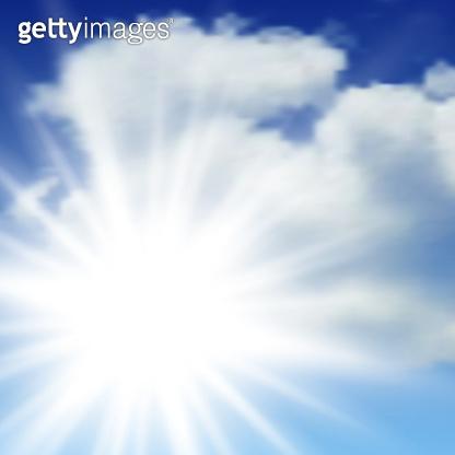Clouds-05