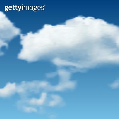 Clouds-04