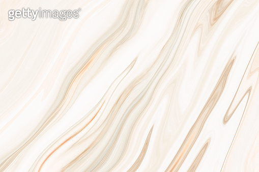Marble wall white brown pattern ink swirl yellow green graphic background abstract light elegant grey for floor plan ceramic counter texture tile gray silver background natural for interior decoration