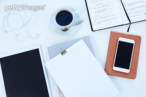 What you will need to start a blog
